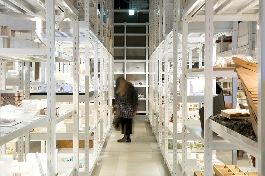 img-exhibition