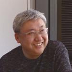 2014安田幸一写真(正方形)