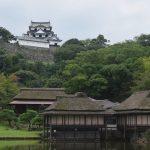 Hikoe Castle 1